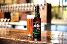 Troegs Master Of Pumpkins Alcohol Content by Stone Brewing Co Wikipedia