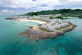 Curtain Bluff Antigua Tennis by 4 Completely Fantastic All Inclusive Hotels In The Caribbean