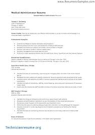 Images For Healthcare Manager Resume Objective Home Health Care