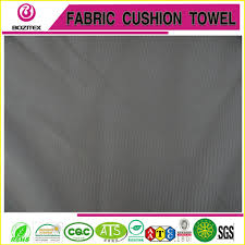 Fabric For Curtains South Africa by Mesh Curtain Fabric Mesh Curtain Fabric Suppliers And