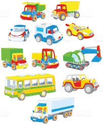 Set Of Toy Cars Trucks And Buses Stock Vector Art & More Images Of ... Racing Car And Tom The Tow Truck Cars Trucks Cstruction Cartoon 416 Best Cars Trucks Images On Pinterest Chevy Lifted Mercedes Rivals Tesla In Batteries Style Magazine Supercars Classic For Rappers Rags To Riches Lego Duplo 10816 My First At John Lewis Cash For Auto Wreckers Recyclers Salisbury Vs Pros Cons Compare Contrast Car Brand Ideas Beamng Chevrolet Ford Gmc Home Facebook Snuggle Flannel Fabric 43cars White Joann Andrew Ledford