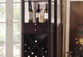 Small Locked Liquor Cabinet by Bar Small Home Bars Awesome Tall Home Bar Cabinet As You Can See