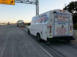 All Fleet Inc: Mobile Truck Repair 24 Hour Tow Truck Service Columbia Sc Best Resource Columbus Ohio Hours Towing In Houston Tx Wrecker Service Roadside Assistance Ocala Fl Road Side Contact Our Professional Haughton La 71037 Home Sin City Trailer Mccarthy Tire Commercial Services Ajs Repair Orlando 247 Help 2103781841