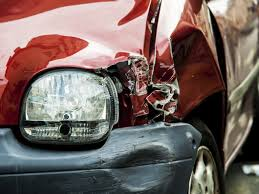 Auto Accident Attorney | Los Angeles, CA | John Goalwin Attorney At Law Truck Accident Attorney Peck Law Group Los Angeles Car Lawyer Malpractice Pedestrian Free Csultation Today Uber Cstruction David Azi Call 247 Delivery Van Or Should Californias Drivers Undergo Mandatory Sleep Apnea Need A Auto Ca Personal Injury Jy Firm Metro Bus In