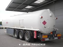 Schrader Fuel Tank 42.000 Ltr / 5 Comp / Liftachse Pumpe Semi ... How To Polish Alinum The Right Way Dc Super Shine Stainless Steel Tank Wraps China 40m3 Trailer Fuel Semi Traeroil 3 Axle Fuel Tank Trailer With Oil Tanker Carry Diesel For 37000 Fueling The Truck So Many Miles Filescania R440 Truckjpg Wikimedia Commons Alinium Tanks Manufacturer Factory Supplier 872 Axles And 4 600 Liters Tanker 90m Worth Of Liquid Meth Found In Semitruck Wway Tv Used Fuel Tanks For Sale Qa What Are Shippers Rponsibilities Transport