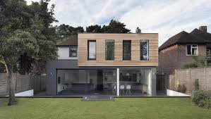 Happy Home Extension Designs Top Gallery Ideas #3243 Kitchen Exteions How To Design Plan And Cost Your Dream Space Brockley Lewisham Se4 Twostorey House Extension Goa Studio Home Ideas Duncan Thompson Exteions Modern Residence 83 Contemporary Black Box In 6 Steps For Planning A Hipagescomau Insulliving L New Modular Renovation Design Thistle North East Scotland Free 3d Service My Own Deco Plans Single Storey Extension Ideas Google Search The Two Story Images Home Plans Ecos