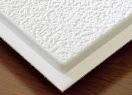 decorative waterproof drop ceiling tiles for sale waterproof
