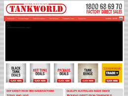 Tankworld Coupons Australia: 35% Off Fitness First Coupon Code Car Deals Perth One Gym Promo Apple Refurb Store Coupon Home Depot Acuraoemparts Bodybuilding Discount 2018 Horizonhobby Com Missguided Discount Codes Tested The Name Label Company Voucher Into Blues Official Gymshark Iphone Wallpaper Health And Fitness American Girl Codes 2019 Saks Fifth Avenue San Francisco Bodybuildingcom Welcome Back Picaboo Coupons Free Off Verified August Tankworld Coupons Australia 35 Off Edreams Uk Proflowers Shipping Bluefly 25 Babies R Us March