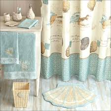 Kohls Double Curtain Rods by Shower Curtains Turquoise Shower Curtain Liner Pics Halloween