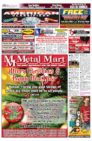 American Classifieds Dec. 22nd & Dec. 29th Edition Bryan/College ... This Articles Tells How 14 People Are Boycott Dr Pepper Killeen No 4 In Texas For Employers Looking To Hire Business American Classifieds May 19th Edition Bryancollege Station By Ptdi Student Driver Placement 1994 Tour De Sol Otographs Truckdrivingschool 12th Drive The Guard Scholarship Cdl Traing Us Truck Driving School Thrifty Nickel Want Grnsheet Fort Worth Tex Vol 31 88 Ed 1 Thursday