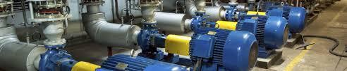 Ingersoll Dresser Pumps Uk by Industrial Pump Service Repair U0026 Distribution Pump Parts