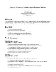 30 Medical Office Receptionist Resume | Abillionhands.com Receptionist Resume Examples Skills Job Description Tips Sample Pdf Valid Cover Letter For Template Where To Print Front Desk Archaicawful Medical Samples For And Free Forical Reference Velvet Jobs