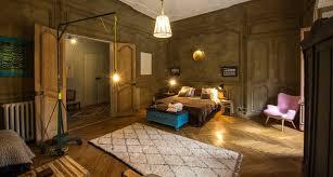 chambre d hote lyon une nuit au château chambres d hôtes à lyon top destinations