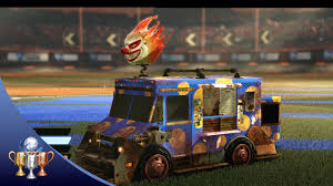 Remember This Ice Cream Truck From Twisted Metal Back On ... Twisted Metal Rc Playstation Sweet Tooth Palhao Pinterest Sony Playstations Ice Cream Truck Robocraft Garage Rember This Ice Cream Truck From Twisted Metal Back On Hollywood Losangeles Trucks Home Facebook The Review Adamthemoviegod E3 2011 Media Event Tooths A Photo Car Flickr Pday 2 Mod Sweeth Van Junkyard Find 1974 Am General Fj8a Truth