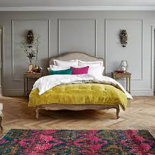 The 25 Best King Size Beds Ideas On Pinterest