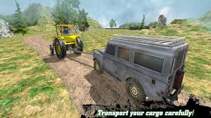 100 3d Tow Truck Games Ing Tractor 3D Android In TapTap TapTap Discover Superb