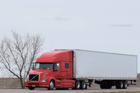 I-80 From Overton To Seward, NE - Pt. 9 Free Sample Cover Letters For Truck Drivers Letter You Kako Bunch Cdl A Otr Driver Jobs Average Over 65k Annually Tyson Foods Inc Shippers Express Jackson Missippi Jnj Jit Delivery Services Gulfport Ms Gulf Intermodal Make 80k To 100k A Year As An Ltl Youtube May Trucking Company C Cross Transport Flatbed Truck Driving Jobs Available In Huger Sc Top 10 Companies In Craigslist Driving 8 Tips To Help Tell If That Roehl Traing Roehljobs Oversize Load Service