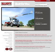 Elliott Equipment Company Competitors, Revenue And Employees - Owler ... Used Alcoa 225x14 Wheel For Sale In Sikeston Missouri Usa Id 1929 Intertional Hs54 Old Truck Parts Sun Sand And Special Cars Classiccarscom Journal Motorbooks Murdoch Books Ford Mustang Cobra And Tire Packagesi Love Mustangs 2007 Kenworth W900l In Truckpapercom Pierce Freightliner Commercial Pumper To Elliott Fire Department A Model Extended Hood Pin By Fred Gliland Jr On Peterbilt 379 Std Up Slpr 2 Pinterest 2009 T660 Shelby For Sale Hiifoundation