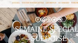 recettes cuisines faire a manger site de recettes de cuisines recettes cuisine