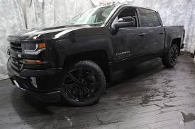 New 2018 Chevrolet Silverado 1500 2LT Crew Cab Pickup In Villa Park ... 2018 Chevrolet Silverado 1500 Overview Cargurus Test Drive Chevy Ltz Gets Midnight Edition Times Ctennial Edition Review A Swan Song For For Sale In Wheeling 2008 Reviews And Rating Motor Trend Why Used Trucks Are Your Best Option Preowned Pickups 2014 62l V8 4x4 Car Driver Gmc Bifuel Natural Gas Pickup Now Production 2011 2019 First Look Kelley Blue Book New Pickup The Us Masses Updated Has Arrived In Bartlett Visit Serra