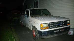 New Project Truck! '89 Ranger For $500. Gonna Be Getting A 5.0 V8 ... Airbags For Truck New Car Updates 2019 20 More Deaths And Recalls Related To Takata Pfaff Gill Air Suspension Basics For Towing Ultimate Hybrid Trailer Axle Torsionair Welcome Mrtrailercom How Bag Your Truck 100 Awesome Fiat Chrysler Recalls 12 Million Ram Pickups Due Airbag 88 Hilux Custom The Best Stuff In World Pinterest Food On Airbags Shitty_car_mods Can Kill You Howstuffworks Group Replace In 149150 Trucks Motor Trend Power Than Suspension Lol Bags Next 2014 Ram 1500 Safety Features