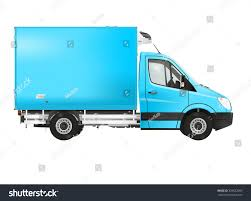 Refrigerated Truck On White Background Raster Stock Illustration ... Scania P 340 Chodnia 24 Palety Refrigerated Trucks For Sale Reefer Renault Midlum 240 Euro 4 Truck 2004 Sterling Acterra Reefer Refrigerated Truck For Sale Auction Rental Brooklynrefrigerated Rentals Fvz Isuzu Van Refrigerator Freezer Youtube Stock Photos Images Illustration 67482931 Shutterstock Isuzu Npr Van Maker Commercial Co Inc How To Buy A A Correct Unit System Jason Liu Body China Sino 8t Used Trucks Pictures Madein