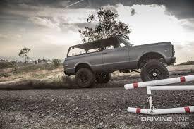 99 Luke Bryan Truck His And