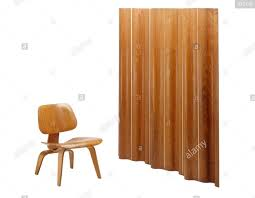 Charles Eames Stock Photos & Charles Eames Stock Images - Alamy Eames Molded Plastic Side Chair Wire Base Plywood Lounge With Wood Upholstered Buy The Vitra Lcw At Ding Metal Herman Miller Replica Chicicat March Madness Vs Organic Eamesmolded Fiberglass Black Moma Design Store