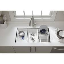 Pegasus Kitchen Sinks Undermount by Adorable 90 3 Bowl Kitchen Sinks Decorating Inspiration Of 42