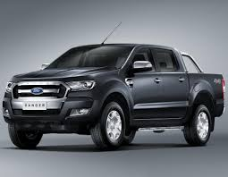 10 Cheapest New 2017 Pickup Trucks Photo Amp Image Gallery - Oukas.info Ford F450 Limited Is The 1000 Truck Of Your Dreams Fortune Everything You Need To Know About Leasing A F150 Supercrew Cheapest Trucks Own For 2017 Lovely Place To Rent Pickup Diesel Dig Top Picks The Big 5 Used Buys Autotraderca Look Most Affordable 10 New Best New Pickup Trucks In Uk Motoring Research Buy 2018 Carbuyer Motor1com Photos Vehicles Mtain And Repair
