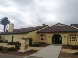 fort Suites San Clemente Elegant Holiday Inn Express Palm