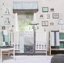 Baby Boy Crib Bedding Babies