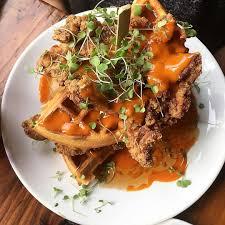 Halloween Hangover Pub Crawl Nyc by Best Brunch Nyc Breakfast Restaurant Near Me New York