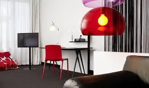 Weiss Schwarz Deck Builder Java by 25hours Hotel Hamburg Numberone Beste Raten Jetzt Buchen