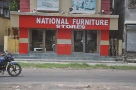 Locality Image Ordinary National Furniture Stores 1 with regard