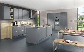 formatec küchen küchen handelsmarken küchenhersteller