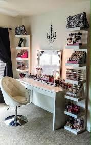 25 best Makeup Organization images on Pinterest