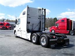 Volvo Trucks In Texas For Sale ▷ Used Trucks On Buysellsearch Volvo Bus Trucks Repair Manuals Best Truck 2018 Lvo Tandem Axle Daycabs For Sale N Trailer Magazine Truck For Sale Trucks Call 888 In Texas Used On Buyllsearch Vnl64670 Houston Tx Coastal Transport Company Youtube 2012 Vnl 430 Usa Truck Trailer Express Freight Logistic Diesel Mack Perry Georgia Restaurant Hotel Drhospital Attorney Bank