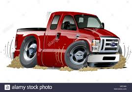 Cartoon Muscle Pickup Stock Photo: 66375176 - Alamy Old American Blue Pickup Truck Vector Illustration Of Two Cartoon Vintage Pickup Truck Outline Drawings One Red And Blue Icon Cartoon Stock Juliarstudio 146053963 Cattle Car Farming Delivery Riding Car Royalty Free Image Cute Driving With A Christmas Tree Art Isolated On Trucks Download Clip On 3 3d Model 15 Obj Oth Max Fbx 3ds Free3d White Background