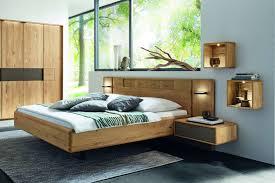 schlafzimmer set wöstmann wsm 1600 wildeiche möbel letz