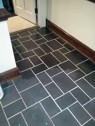 tile and grout restoration richmond alexandria va ptr tub tile