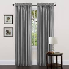 96 Curtain Panels Target by Curtain 96 In Curtains Target Best Curtains 2017 Throughout Gray
