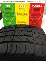 New Tire Tread Depth | Car Release And Specs 2018-2019 New Tire Tread Depth 82019 Car Release And Specs Officials To Confirm Storm Damage Caused By Straightline Gusts Yokohama Corp Cporation Unlimited Memories Created While Tending Fields Monster Truck Tires Price Hercules Shireman Homestead About Kenda Cporate Locations 52 Weeks Of Columbus Indiana Page 30 Trailer Wheels