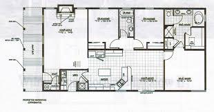 100 Attic Apartment Floor Plans Bungalow House Plan With Unique Plan Loft
