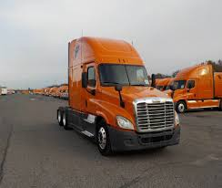 100 Schneider Truck For Sale TRUCKS FOR SALE IN AR
