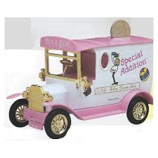 IT'S A GIRL SPECIAL ADDITION VINTAGE TRUCK BANK Hello Fall With Pumpkin Truck Svg Vintage Printed On Glass At Murrons Oakville Cabinetree These Eight Obscure Pickup Trucks Are Design Classics Why Vintage Ford Pickup Trucks Are The Hottest New Luxury Item Texaco Service Hot Rod Network Truck Miriam Canvas Blue Lens Of Bruce Sydney Classic And Antique Show Gallery 2017 Florida Truckchristmas Tree Lantern Bisque Ceramic Shapes For Amazoncom Wall Decor F 100 V8 Art Print