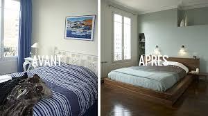 comment am駭ager chambre am駭ager sa chambre 100 images am駭ager une chambre adulte