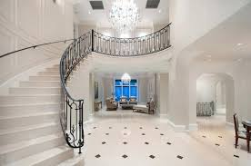 Best Marble Flooring Design The White Style Photos Indian Designs For
