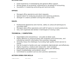 Resume Personal Interests Examples On Interest Section Of For ... Sample Of Hobbies And Interests On A Resume For Best Examples To Put 5 Tips What Undergraduate Template Samples With New For Awesome In 21 Free Curriculum Vitae 2018 And Interest Voir Objectives With No Work Experience Elegant Attractive Ideas Nousway Eyegrabbing Mechanic Rumes Livecareer