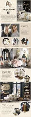Best 25+ Pottery Barn Teen Ideas On Pinterest | Teen Furniture ... Diy By Design Pottery Barn Teen Inspired Style Tile Board Download Bedroom Ideas Gurdjieffouspenskycom My Daughters Bedroom Pottery Barn Teen Bed And Desk Bedding From Girls Room Girl Bedding Potterybarn Rooms Decorating Home Beautiful Teens Best Fresh Luxury Teenage Bedrooms 7938 Latest Kids Coupon 343 Pottery Barn Kids And Pbteen Debut Exclusive Wall Art Collection Unbelievable Headboard Ikea Action Bookcase Bjhryzcom Desk Chairs With